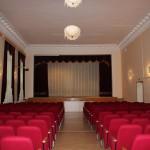 Актовый зал