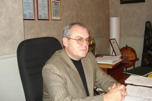 Директор колледжа - Тимченко Ю.Г.