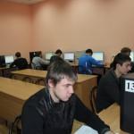 информационные системы ПСХК1