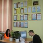 информационные системы ПСХК3