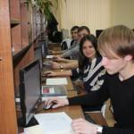 информационные системы ПСХК5