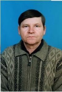 ВороновичВС